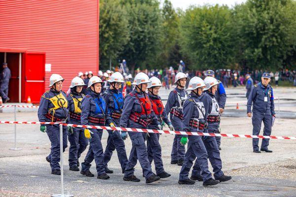 drßavno-gasilsko-tekmovanje,-23-09-2018-ülanice-b-sp-pohanca32152825-B1C1-7400-37FD-0F9ABD27E90D.jpg